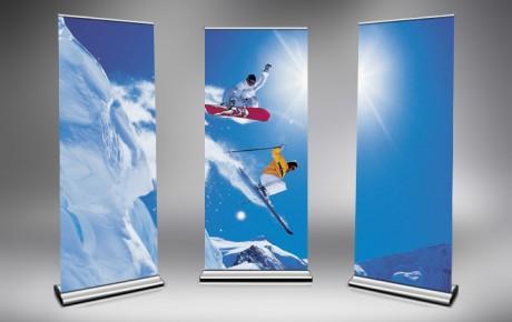 flex-ski
