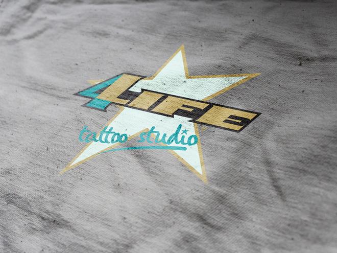 logo-4life